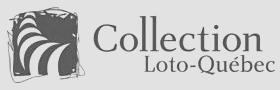 logo-partenaire-loto-quebec
