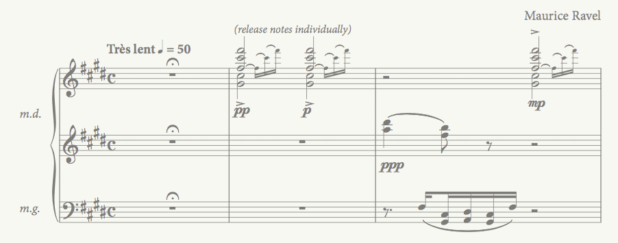 piano-orbital-partition-1