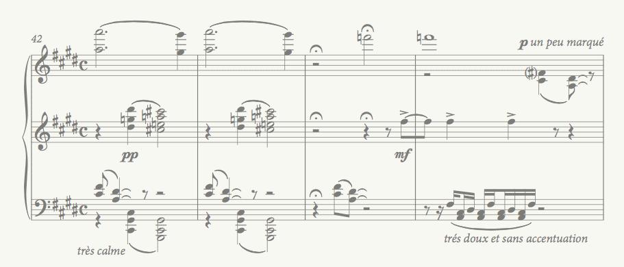 piano-orbital-partition-3