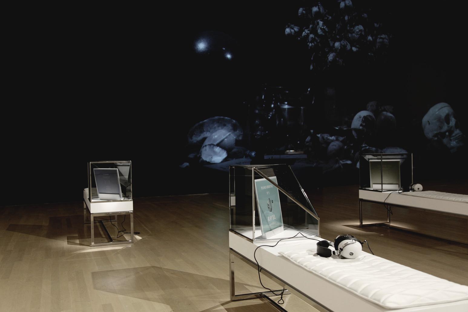 piano-orbital-salle